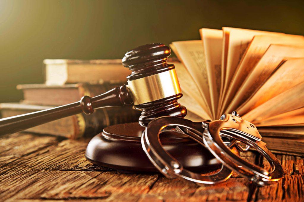 Qué es un abogado penalista