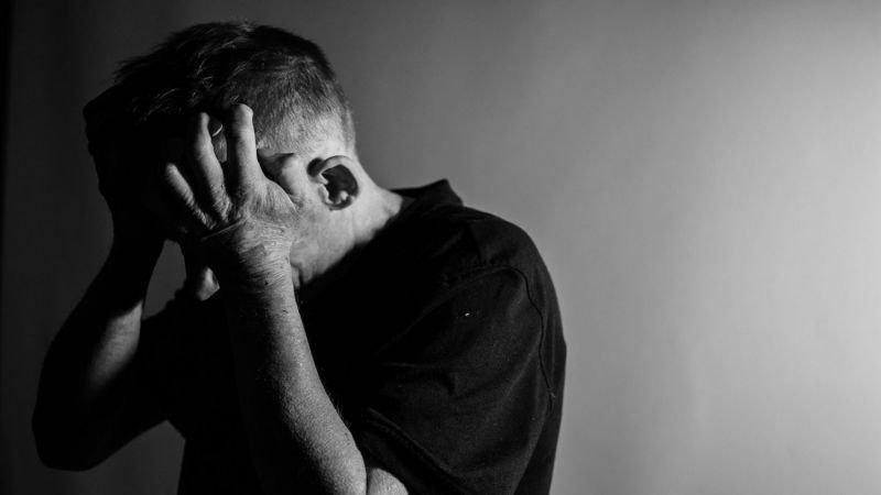 Sospecha una denuncia por violencia de género