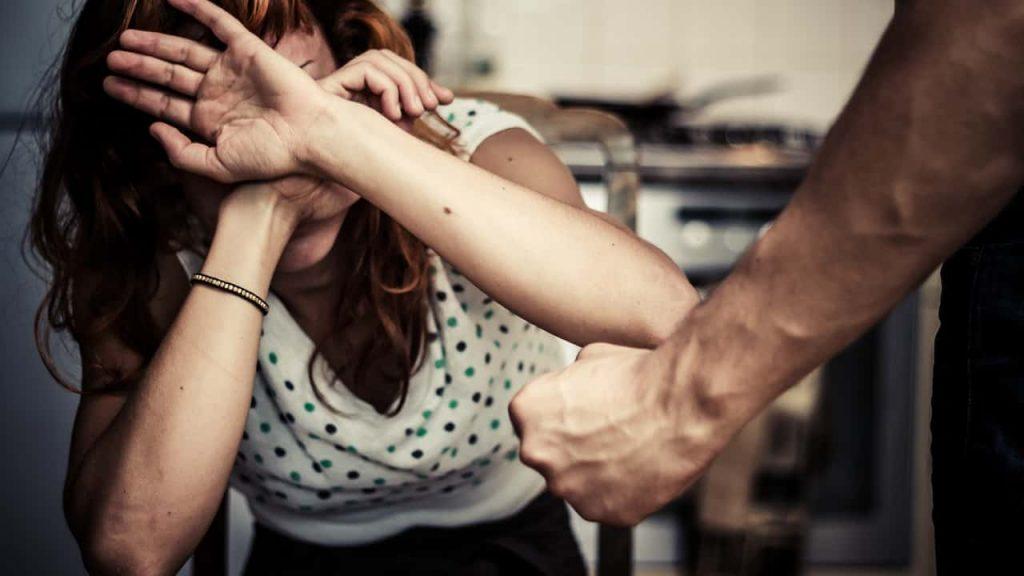 El régimen de visitas a los hijos tras una denuncia por violencia de género
